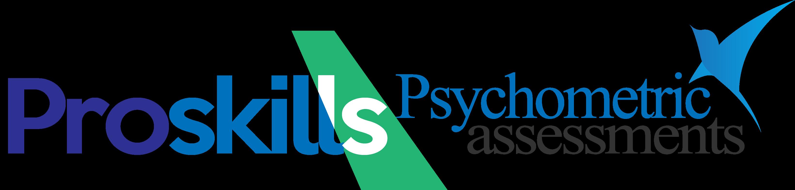 Proskills Psychometric Assessments